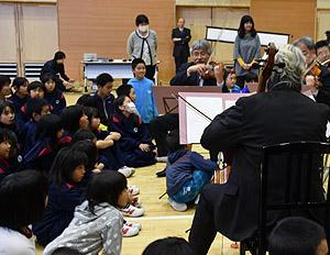 akasaki_concert170418