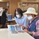 本年度から自主事業 陸前高田・三陸アーカイブ減災セ…