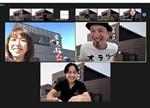 オンラインで東北観光/食や自然の魅力紹介/仙台市/…